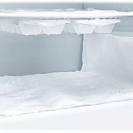 Tapete para Descongelamento