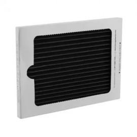 Refil Desodorizador para Refrigerador