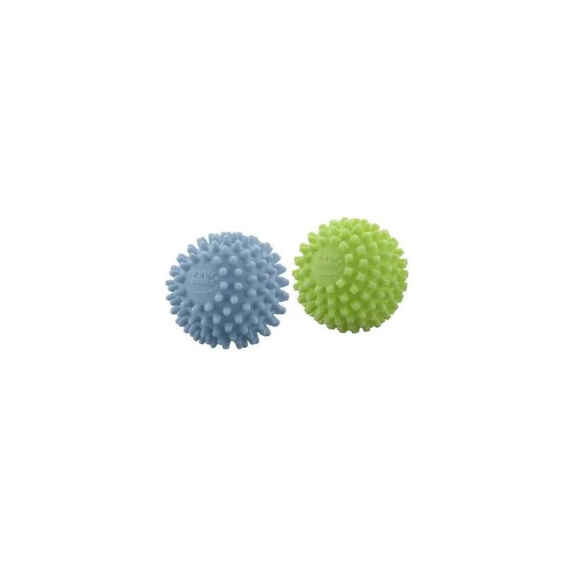 Dryer Balls Bolas de Secagem para Roupas