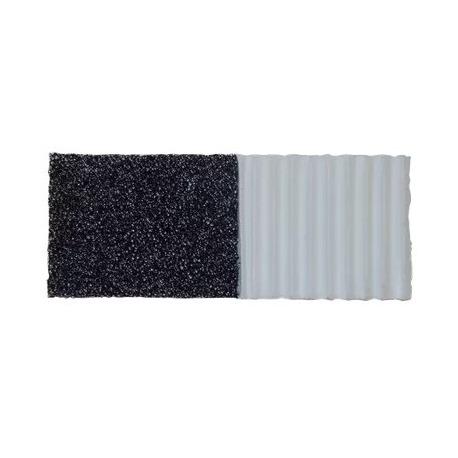 Filtro Funcional (Anti Odor + Bactericida) para Ar Condicionado Portátil