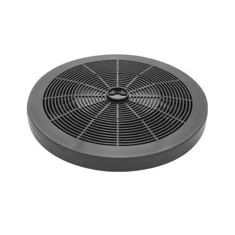 Filtro de Ar para Depurador (DE80B/DE80X/DE60B/DE60X)