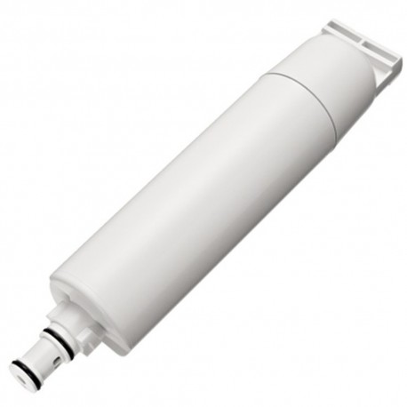 Refil / Filtro CIX01AX Para Purificador de Água CONSUL - CPC30|CPB35 e CPB36 (Original)