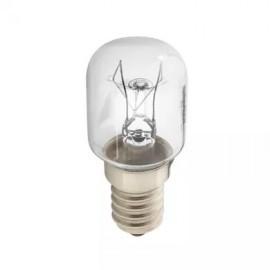 Lâmpada para Fogão 127V 25W