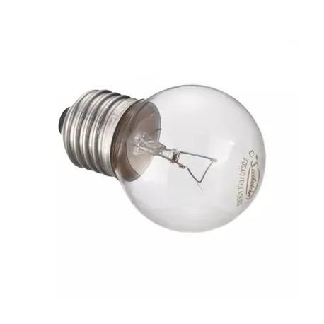 Lâmpada para Fogão 127V (40W)