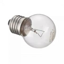 Lâmpada para Fogão (60W) - 220V
